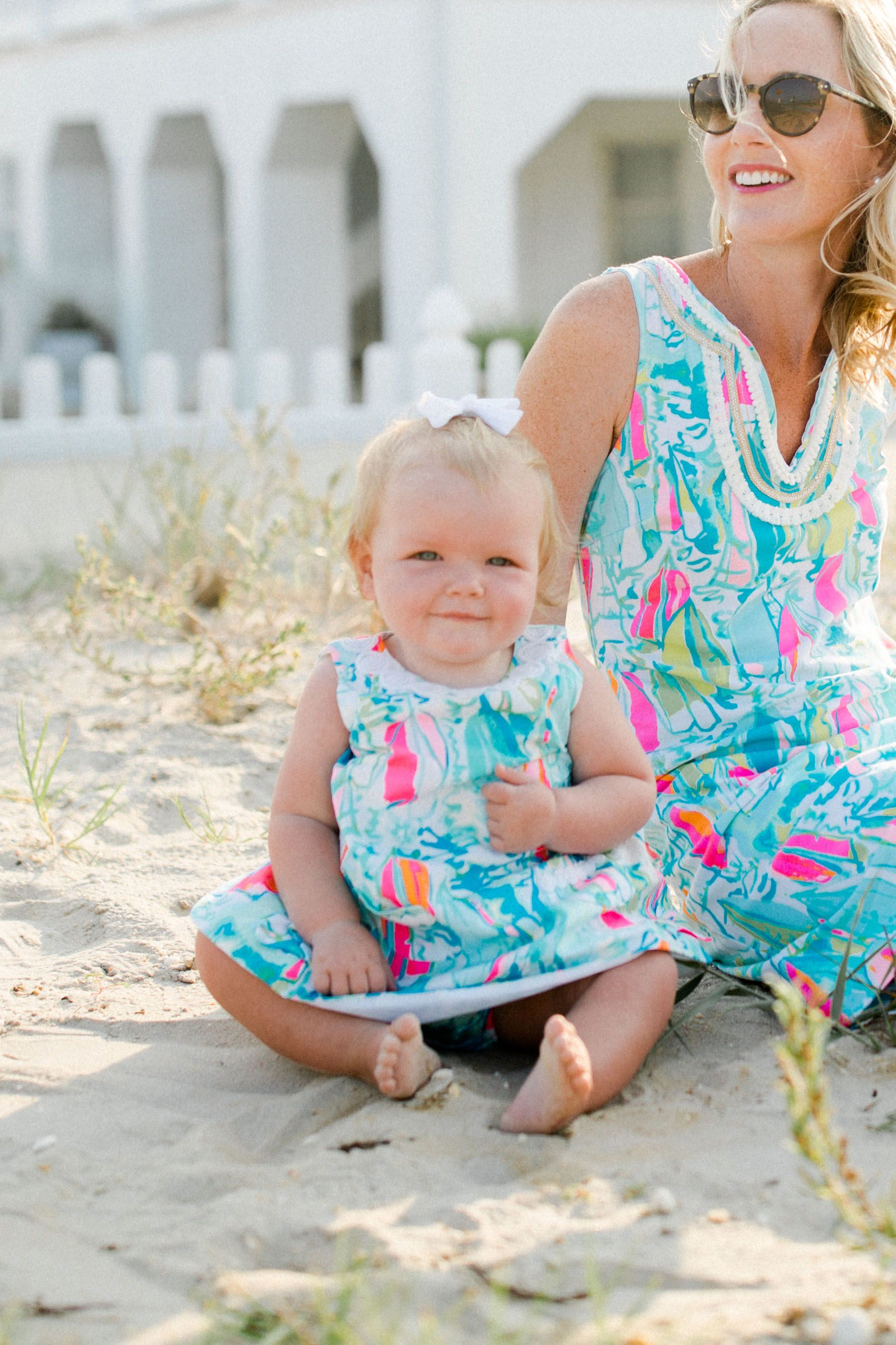 4649004a88fa9d I'm giving away TWO $200 e-gift cards to shop the Lilly Pulitzer After  Party Sale. Entering the giveaway is easy; simply comment on this post!