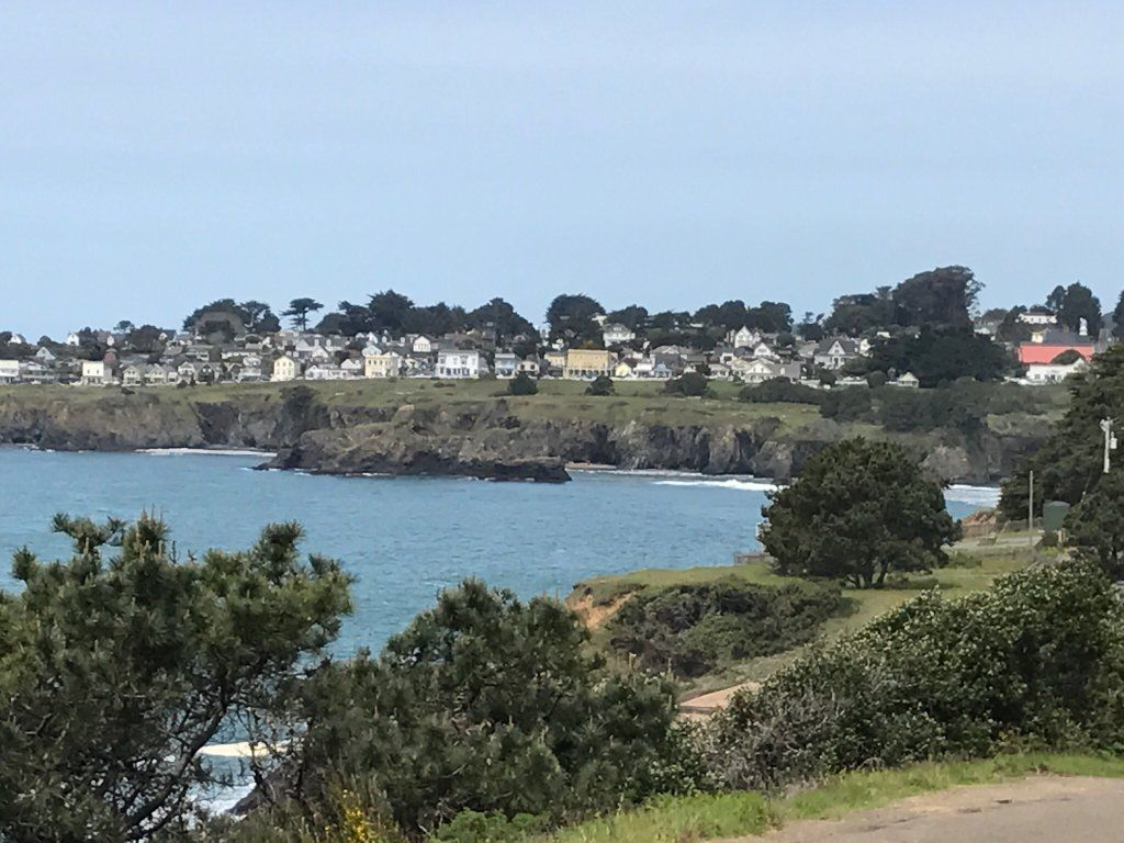 Mendocino Tourism Tripadvisor Has 16 058 Reviews Of Hotels Attractions And Restaurants Making