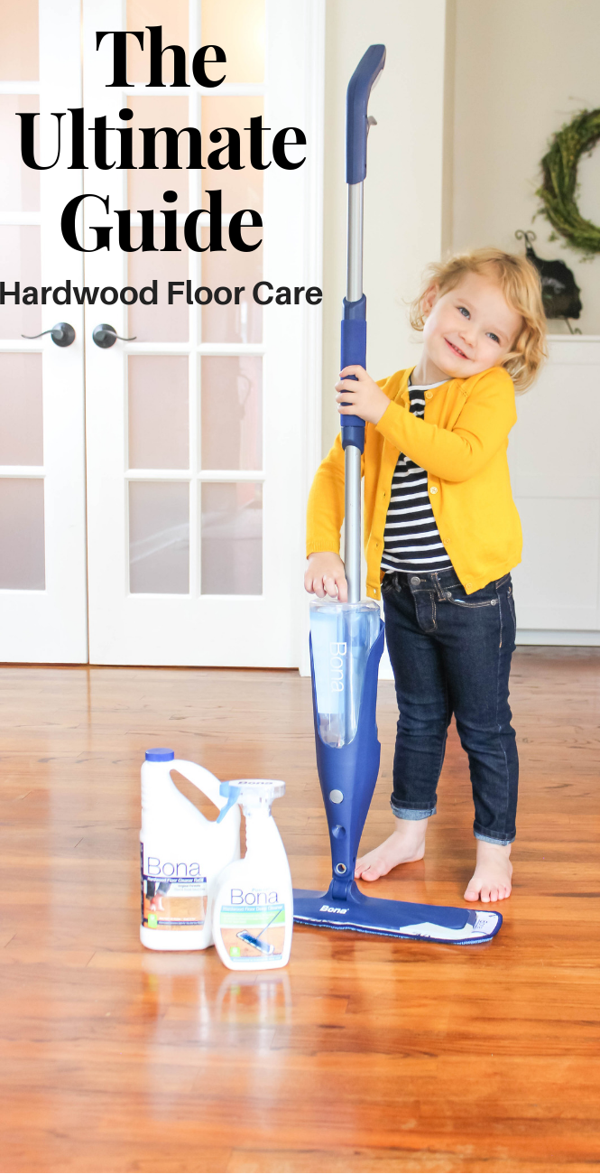 Ad Ultimate Guide To Hardwood Floor Care Cleaning Schedule Cleaning Guide Mybonahome Bonaus Bonaflo Hardwood Floor Care Floor Care Wood Floor Cleaner