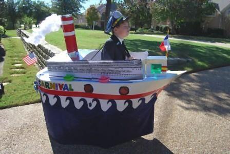 Carnival Cruise Ship Costume Groentijd Pinterest - Cruise ship costume