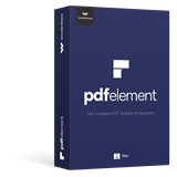Buy Pdfelement 6 Professional For Windows Wondershare Official Online Sh Productivity Software Professional Powerpoint Templates Resume Template Professional