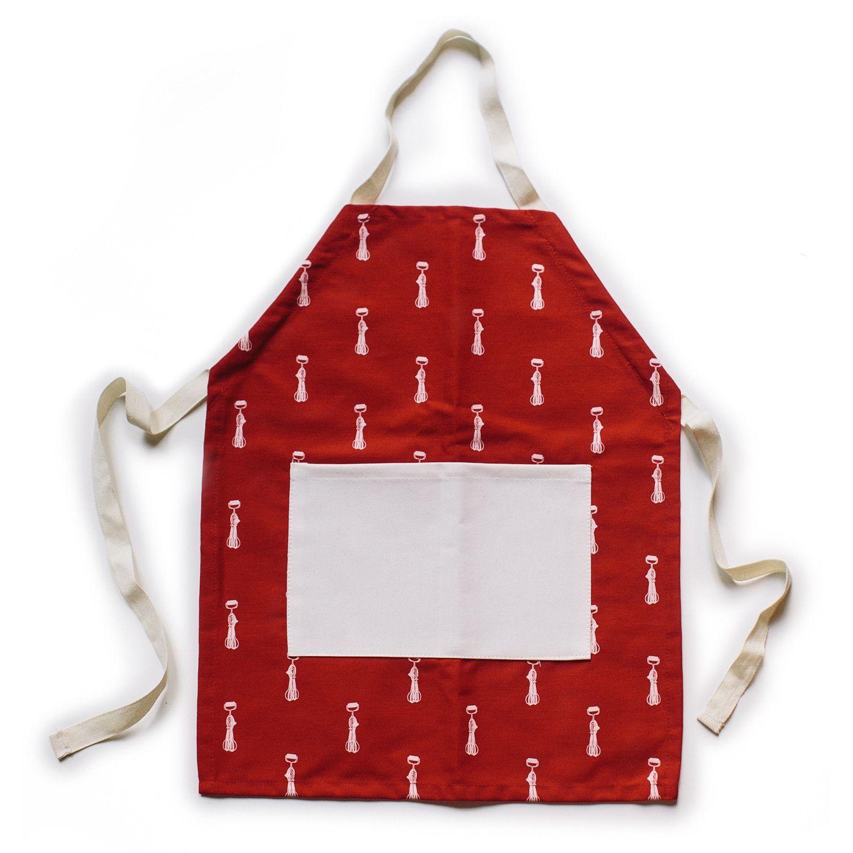 Child Mixer apron *pre-order*