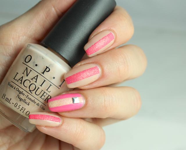 SanNails #nail #nails #nailart