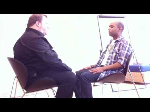 My 15 Minute hypnosis presentation - YouTube | Learn ...