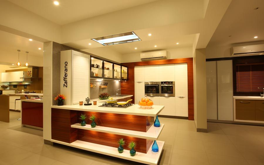 Kitchen décor exclusive having largest collection of high ...