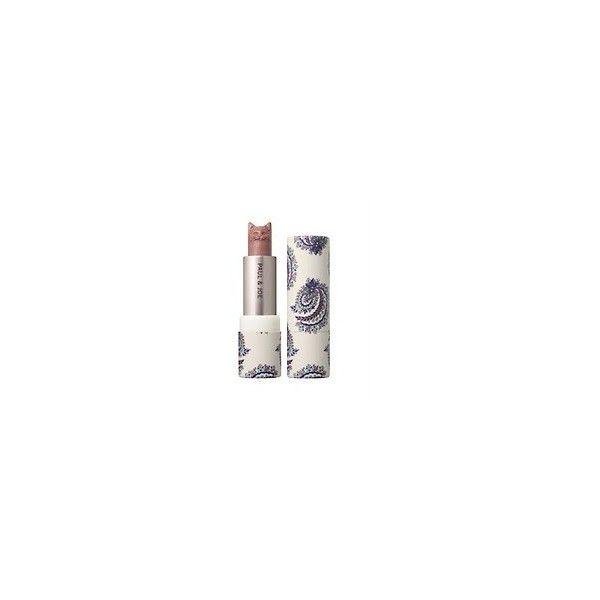 kalinka..kalinka: Must Have: Paul & Joe Limited Kitty Lipstick C ❤ liked on Polyvore featuring beauty products, makeup, lip makeup, lipstick, beauty, cosmetics, paul joe lipstick and paul & joe