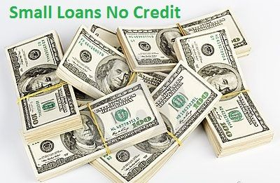 12 month installment loans bad credit photo 8