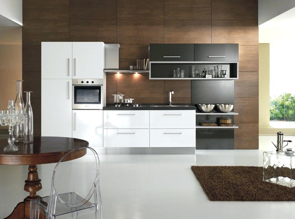 Italian Kitchenware Design Company Codycross Wikie Cloud Design