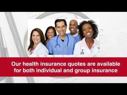 Affordable Health Insurance In Ny And Health Republic Insurance Of