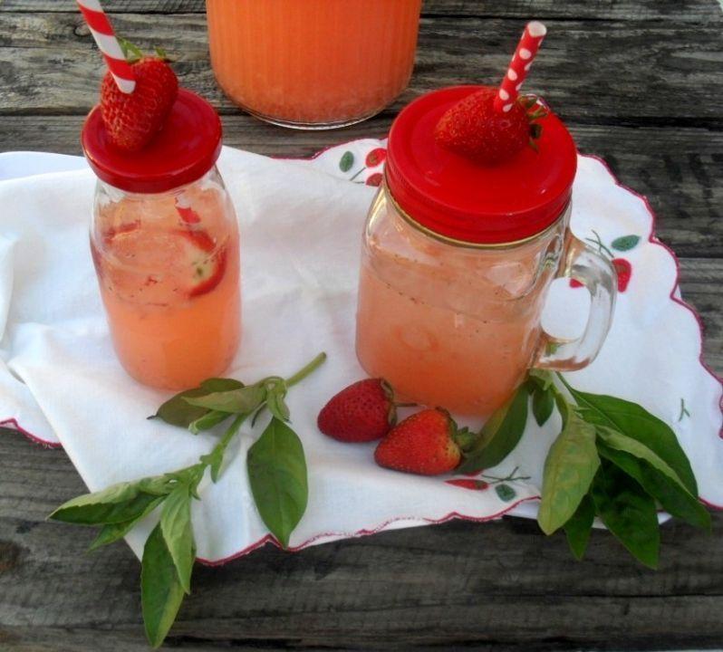 Strawberry and basil lemonade - Pink Polka Dot Food #basillemonade Strawberry and basil lemonade - Pink Polka Dot Food #basillemonade Strawberry and basil lemonade - Pink Polka Dot Food #basillemonade Strawberry and basil lemonade - Pink Polka Dot Food #basillemonade Strawberry and basil lemonade - Pink Polka Dot Food #basillemonade Strawberry and basil lemonade - Pink Polka Dot Food #basillemonade Strawberry and basil lemonade - Pink Polka Dot Food #basillemonade Strawberry and basil lemonade - #basillemonade