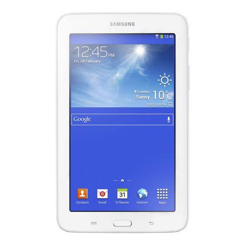 tablette samsung tab 3 prix
