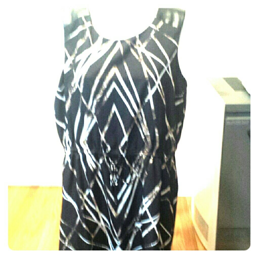 Vince camuto pl dark brown dress products