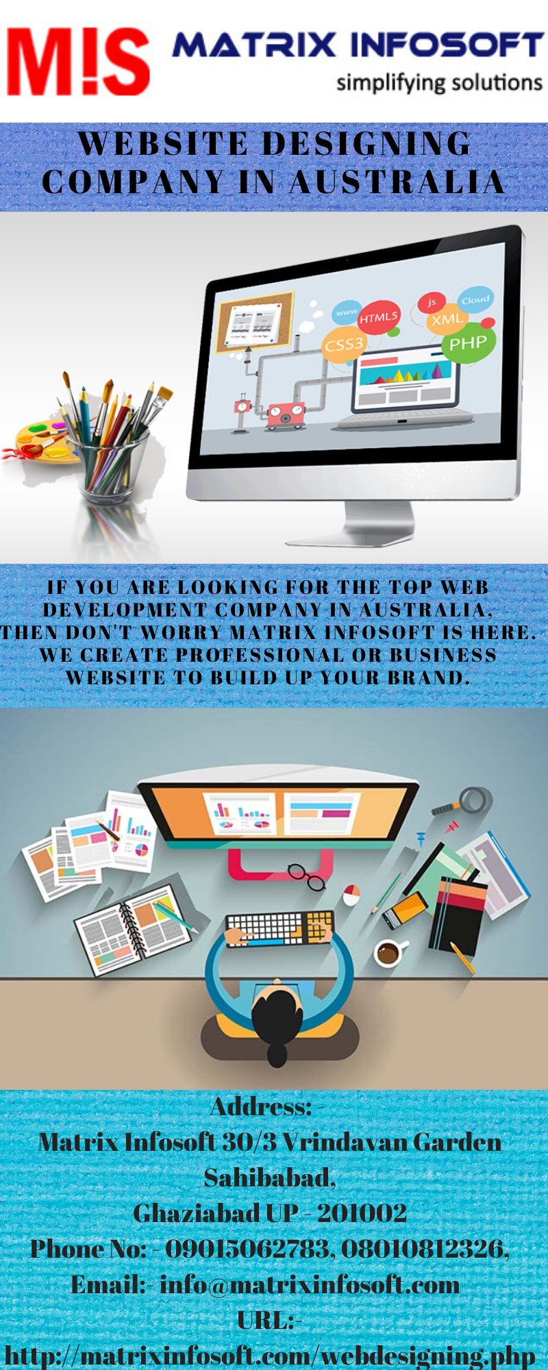 Website Designing Company In Australia If You Are Looking For The Top Web Development Company In Austra In 2020 Website Design Web Development Company Business Website