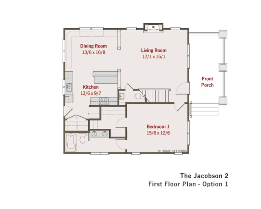 first flr floorplans layouts pinterest 13935 | 95ec13935b1e26839f2dbe623511c402