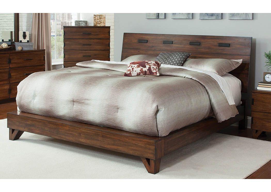 Flamingo Furniture | NY Furniture Store | 718 854 2900 | Brooklyn, NY
