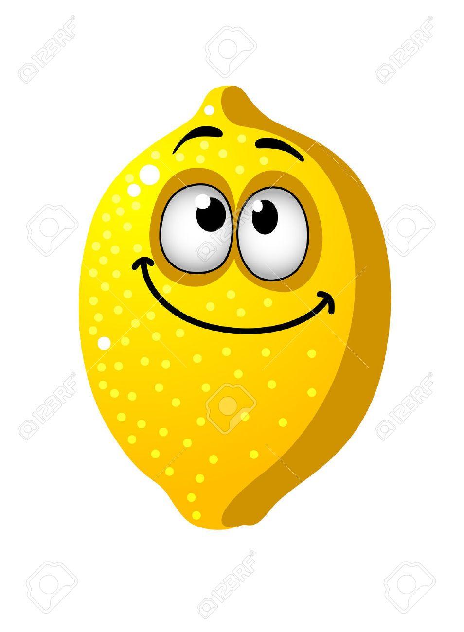 risultati immagini per frutta con occhi clipart food fresh fresh fruit cookie cake designs [ 954 x 1300 Pixel ]