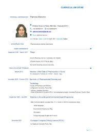 promotions http://www.teachers-resumes.com.au/ Teachers ...