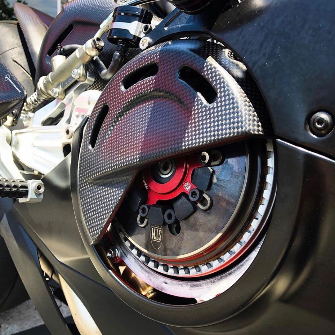 Ghim của Vaniel trên Tech Accessories Motorcycle