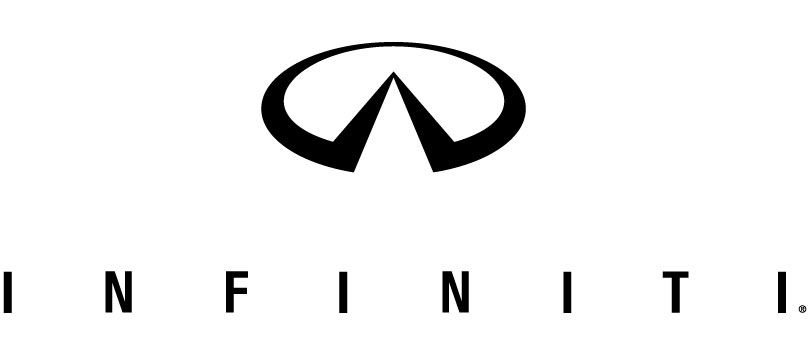 Want to know more about Infinity and their car models