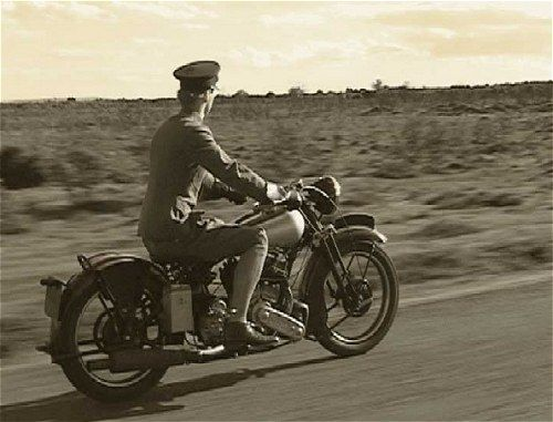 Pin On Caferacer Manufacture