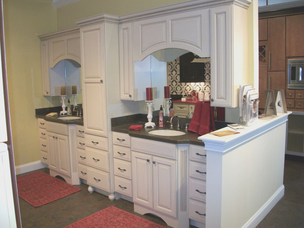 77 Bathroom Cabinets To Go Best Interior Paint Brands Check More At Http