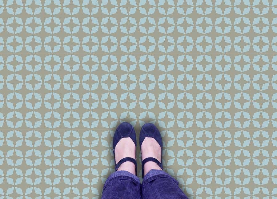 Marrakech Vinyl Floor Tiles Vinyl Flooring Retro Vinyl Flooring Vinyl Flooring Kitchen