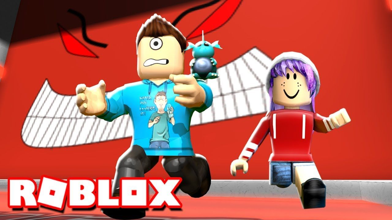 Be Crushed By A Speeding Wall In Roblox Secret Code Solving W