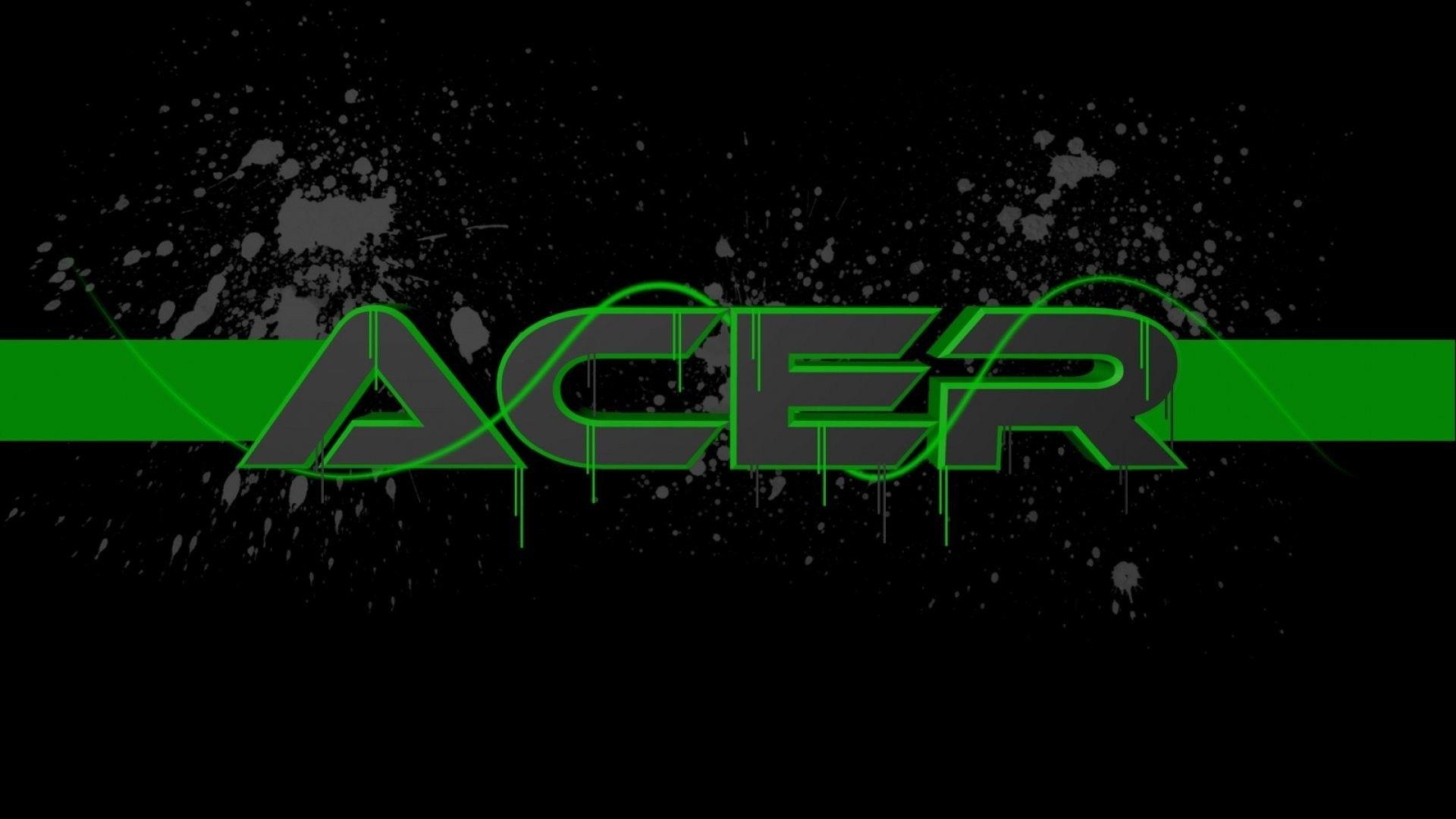 Acer Wallpaper P HD 1920x1080 Logo Wallpapers 35