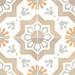 Encaustic Tiles Ltd London Based Shop Lots Of Styles Marrakech 530 Encaustic Tile Cement Tile Tiles Uk