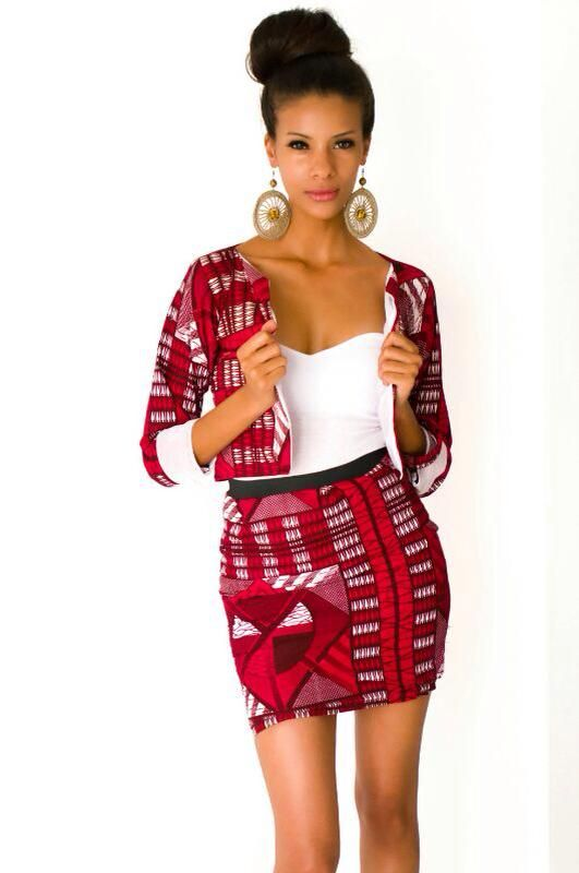 modeles de robes en pagne - Google Search | Robe africaine, Couture robe, Model robe wax