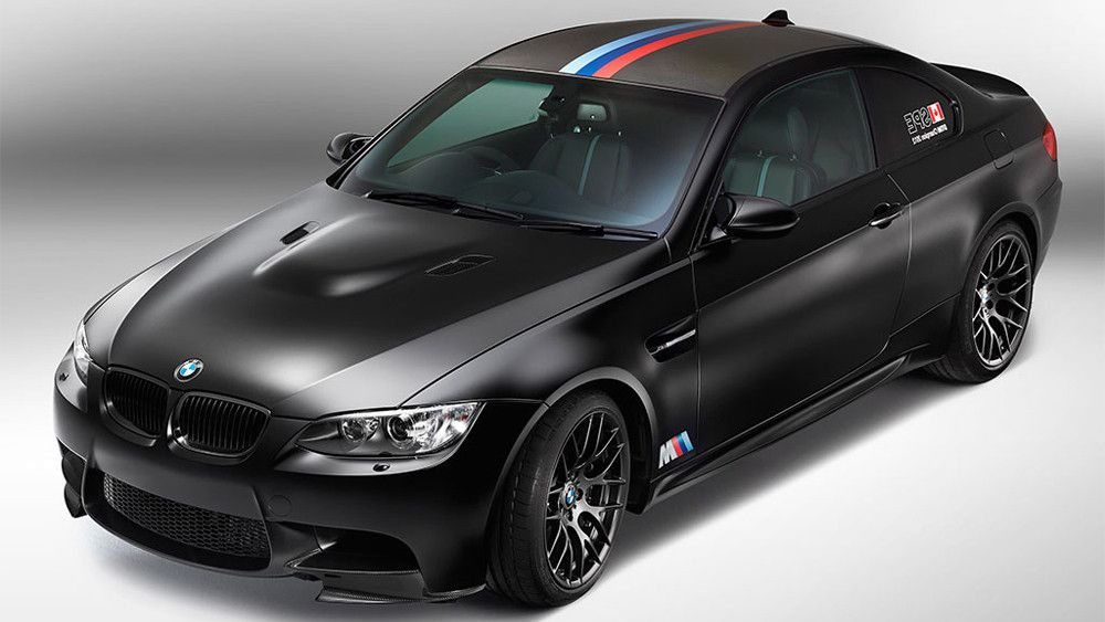 BMW M3 DTM (Champion Edition) | go fast | Pinterest | BMW M3, BMW ...