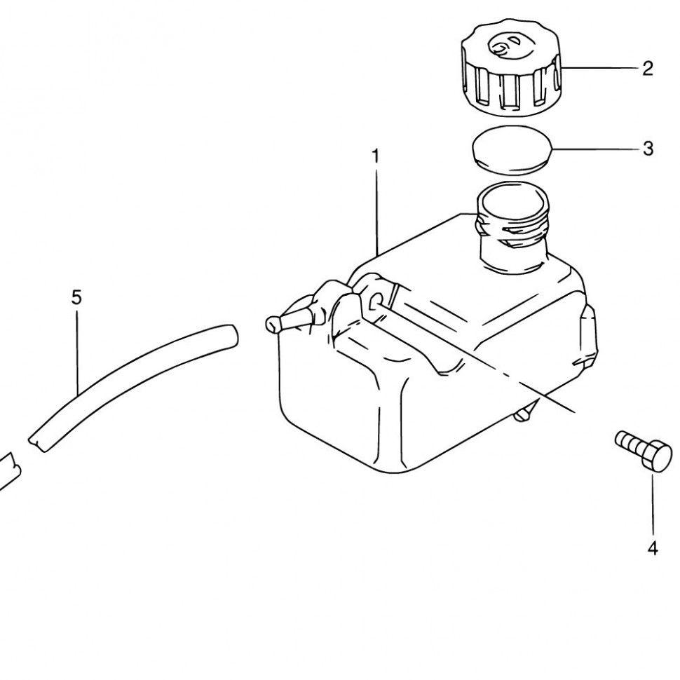 [DIAGRAM] Toro 3150 Wiring Diagram FULL Version HD Quality
