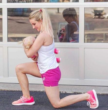 Super fitness photoshoot ideas weight loss Ideas #fitness