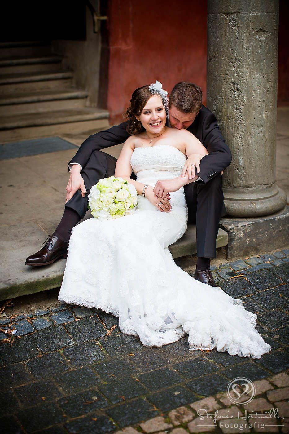 Hochzeitsfotograf Hannover Hamburg Hochzeitsblumen Braute