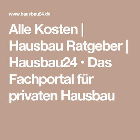 Hausbau 24 Finest With Hausbau 24 Luxus Haus Bauen Haus Stadtvilla