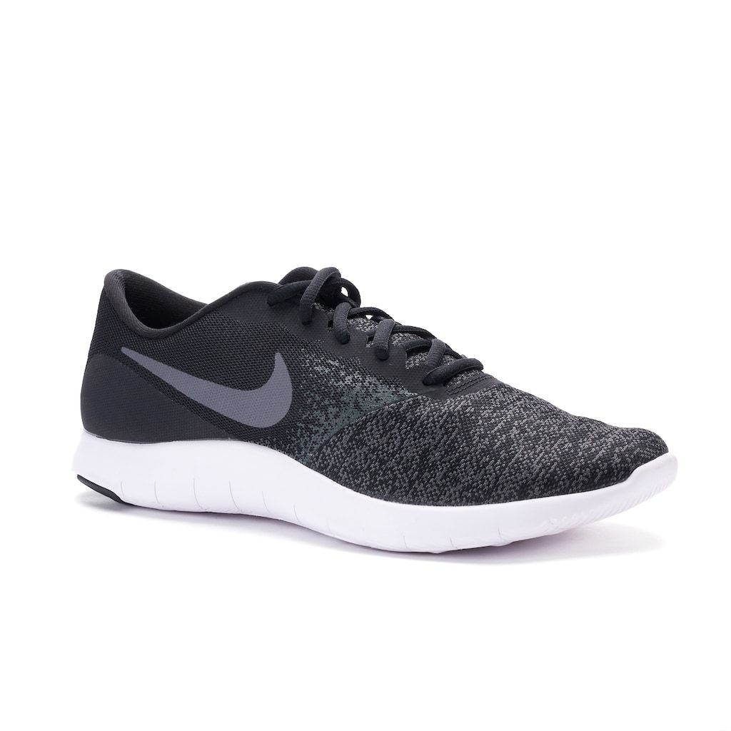 Nike Flex Contact Men's Running Shoes in 2019 Produkter  Products
