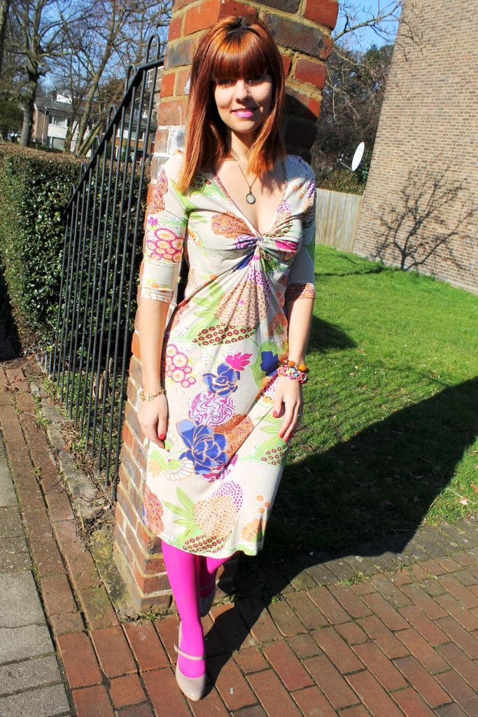 27 Woman Polaroid style|Windbreaker Fashion | Fashion
