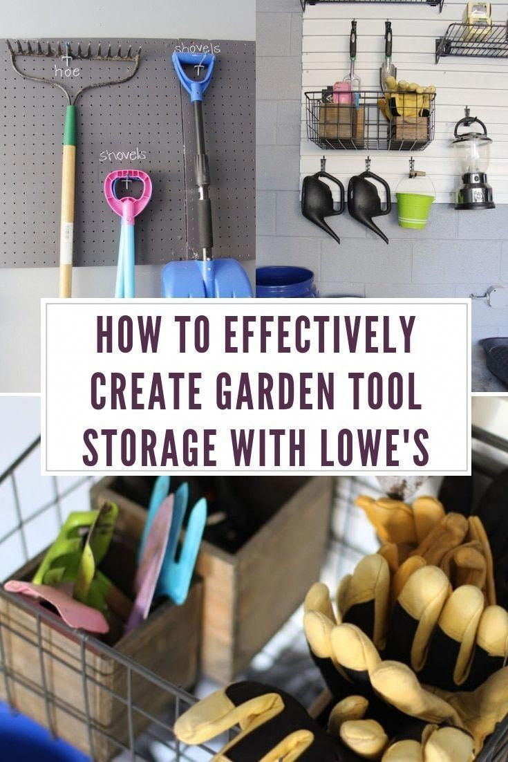 Professional organizer shares her tips for how to create