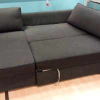 Furniture Modern Black Canvas Sectional Sofa Bed With Storage With Sectional Couch Ikea Plus Ikea Livi Ikea Sofa Bed Sofa Bed With Storage Sofa Bed Furniture
