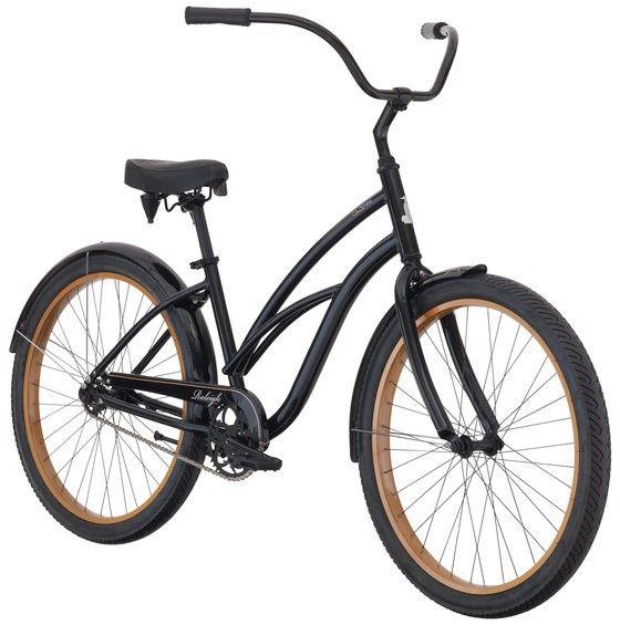 Retroglide Women S Raleigh Bikes Raleigh Bicycle Bike