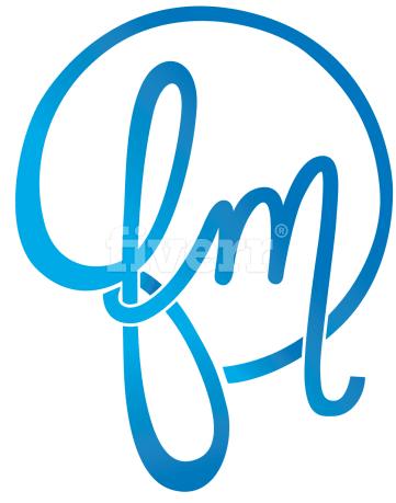 Easy As Pie Work Great Png Transparent Logo Design Services Logos Logo Design