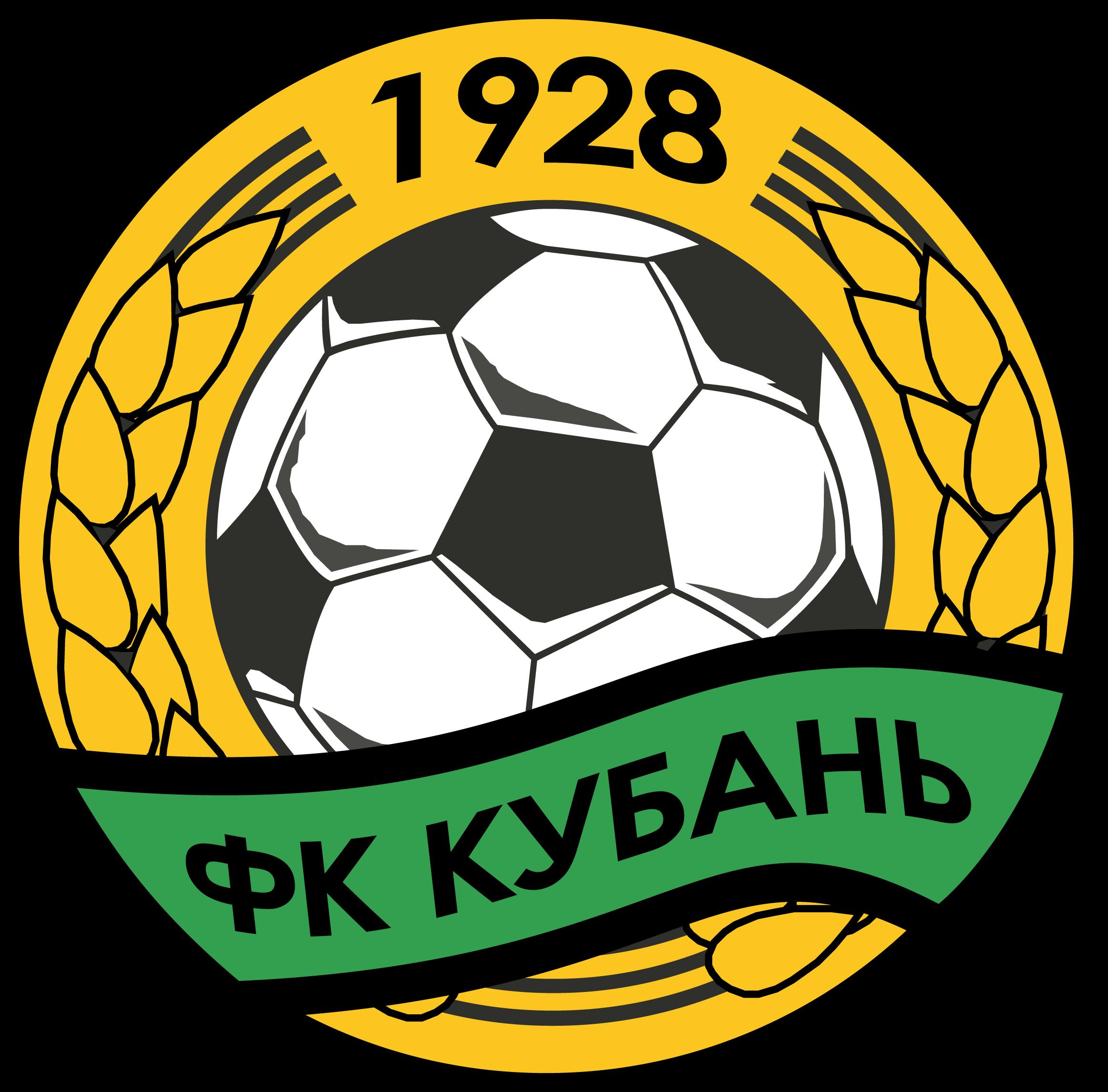 Fk Kuban Krasnodar