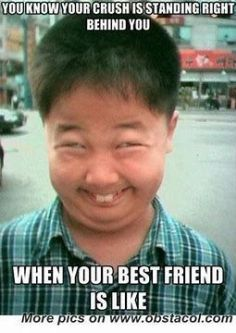 Most 18 Memes Hilarious Can T Stop Laughing Laughing Jokes Memes Funny Faces Best Friends Funny