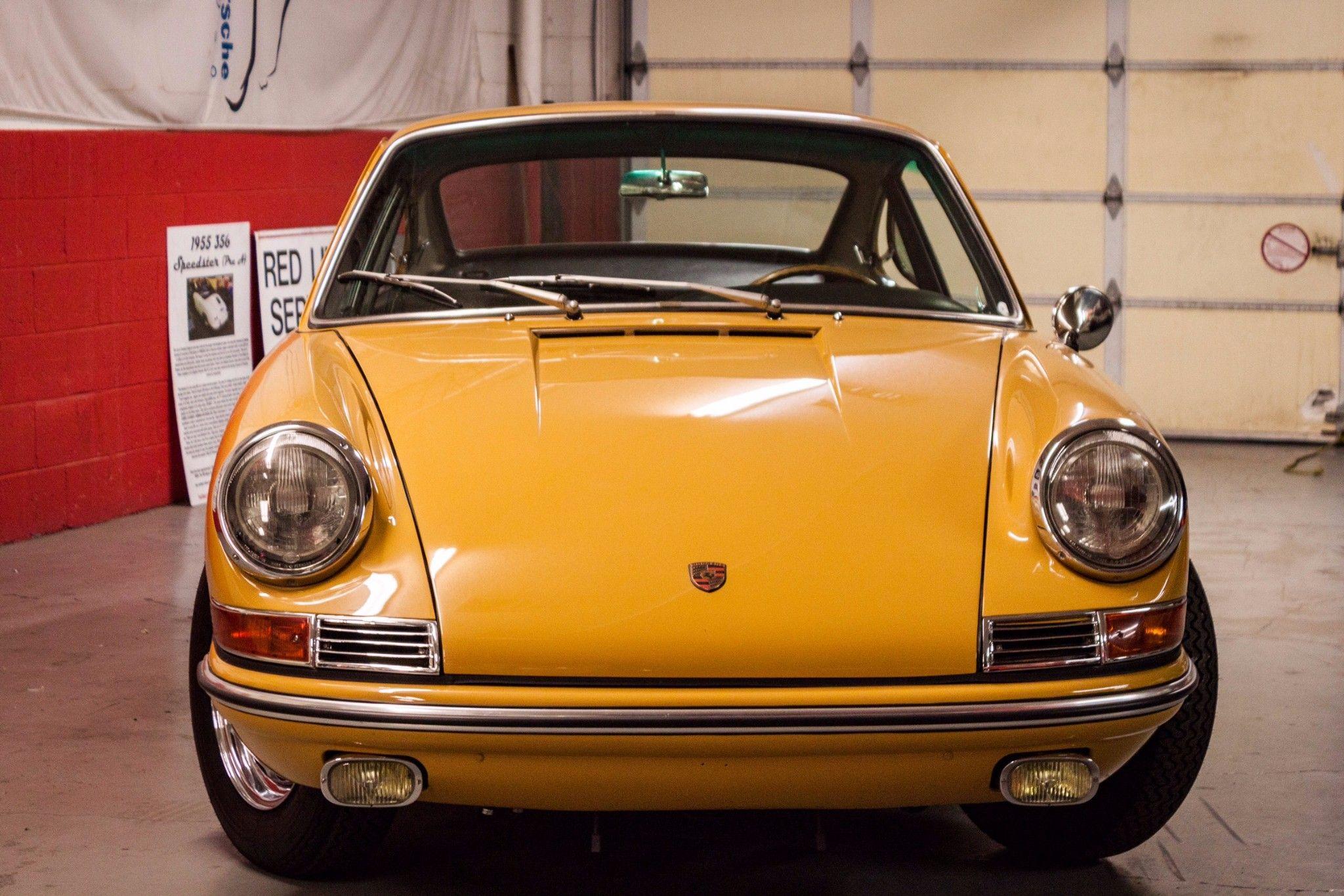 1985 mercedes benz 380sl for sale in reno tradenetautos stock id - Irish Green Porsche 991 Targa 0 600x330 Irish Green Porsches Pinterest Porsche 991 And Porsche 911