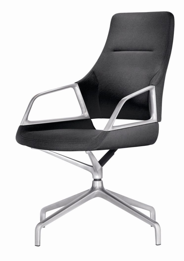 Pin By Maroc Bureau On Sieges De Direction De Travail Best Office Chair Office Chair Stylish Office Chairs