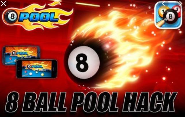 8 Ball Pool Hack How To Play 8 Ball Pool On Facebook Facebook 8 Ball Pool Tips And Trick Legityarn Pool Hacks Pool Coins Pool Balls