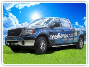 Full Service Event Execution Car Wrap Vehicles Car Graphics