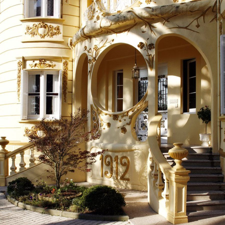 Los 25 hoteles m s rom nticos de espa a donde manda el 39 kingsize 39 hotels pinterest art - Hoteles mas romanticos de espana ...