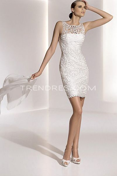 1000  images about W.Reception dress on Pinterest  Tulle dress ...