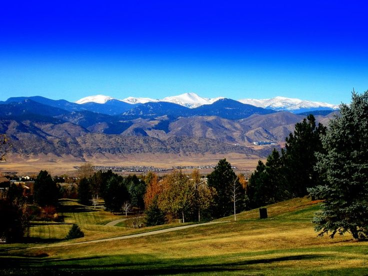 About - Cooking On The Ranch | Highlands ranch colorado, Highlands ranch,  Southwest colorado